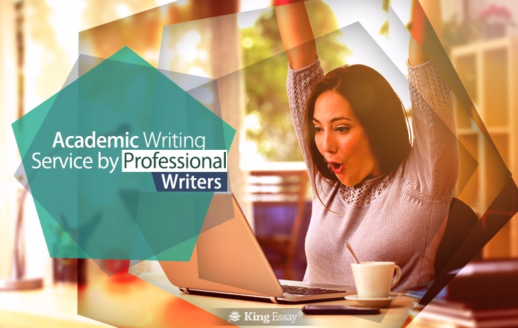 academic writing services by good academic writers help academic writing services