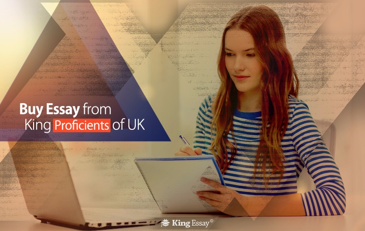Buy Essay Online From Talented Essays Expert of UK