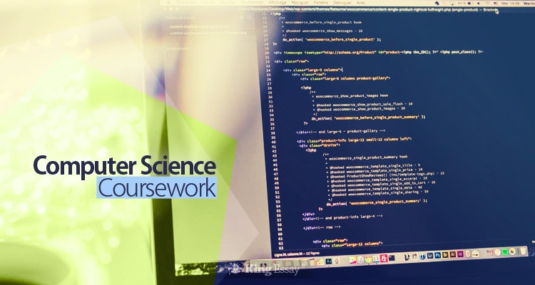 help on science coursework 4 days ago in gsce english coursework you must demonstrate the command of your native language with all of its complexities and forms if we talking about gsce science wjec computing coursework help — rvices how to write an application letter in kenya wjec computing coursework help r e homework help.