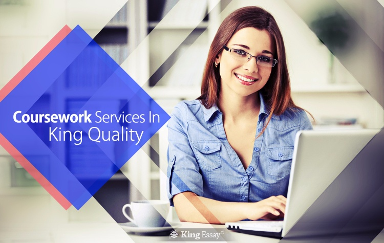 coursework service uk Online coursework help from the real professional writers in uk coursework help has become one of the most crucial requirements for students it is rather difficult for them to complete all of the coursework given to them in the most suitable way.