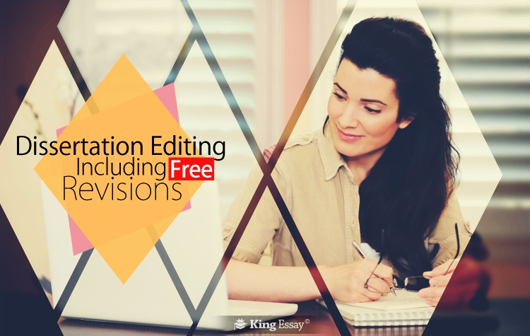 Journal Editing and Proofreading Services Dissertation     EssayChecker net