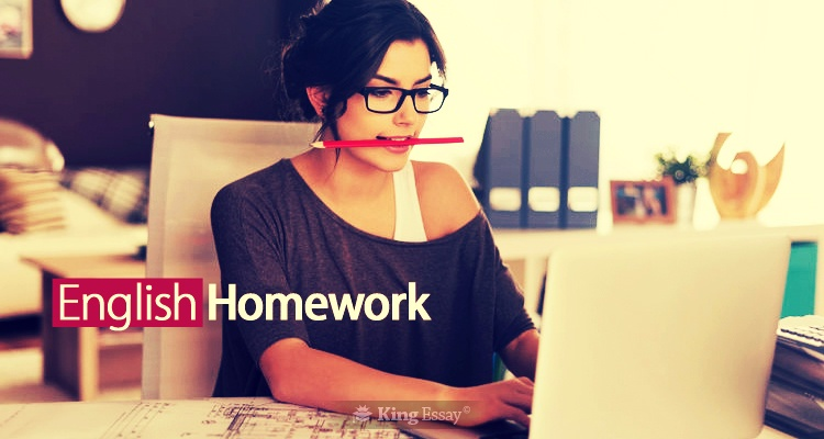 homework english help Homework help by yourdictionary are you stuck on your english homework need help with a grammar-related issue your yourdictionary community is.