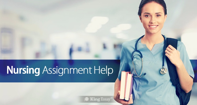 Nursing Assignment Help