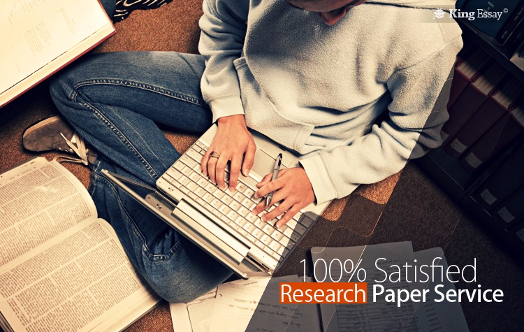 research paper writer services com other value added services we give you the privilege website that will write a paper for you of refund if there is any default from our end or in case the